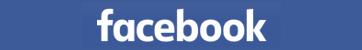 Véronique Mélesse sur Facebook
