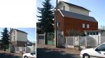 05-extension-maison