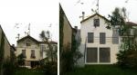 06-extension-maison