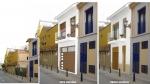 08-extension-maison