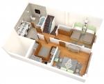 02-maison-1er-etage