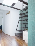 3-appartement-dauphine