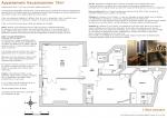 1-Appartement-Haussmannien