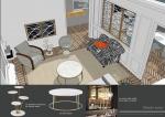 10-Appartement-Haussmannien