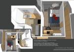 12-Appartement-Haussmannien