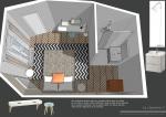 13-Appartement-Haussmannien