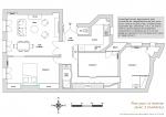 15-Appartement-Haussmannien