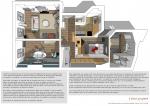 2-Appartement-Haussmannien