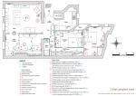 3-Appartement-Haussmannien
