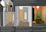5-Appartement-Haussmannien