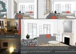 6-Appartement-Haussmannien