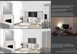 7-Appartement-Haussmannien