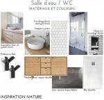 095-issy-les-moulineaux