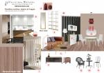 092-appartement-puteaux-vmelesse