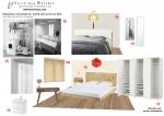 093-appartement-puteaux-vmelesse