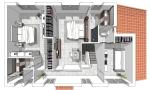 98-Etage
