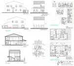 plans-maison-libreville