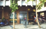03-facade-avant