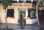 04-facade-apres