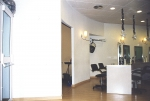 06-salon