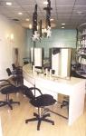 09-salon